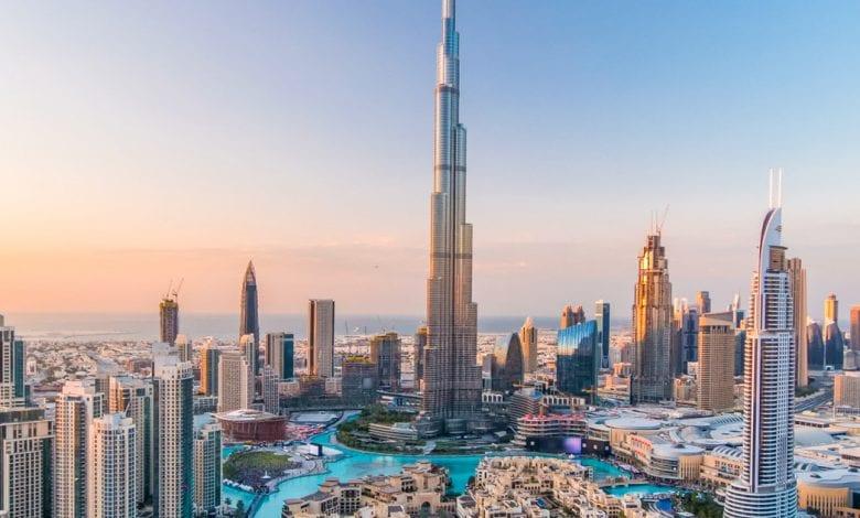 Una dintre cele mai spectaculoase clădiri din Dubai își va deschide porțile către public. Cum arată aceasta