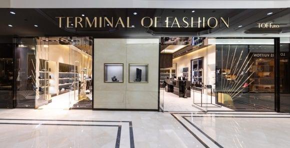 TOFF.ro – noua platformă online de luxury shopping din România