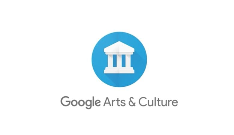 Această aplicație de la Google te ajută să călătorești virtual. Poți vizita zeci de situri UNESCO din toată lumea