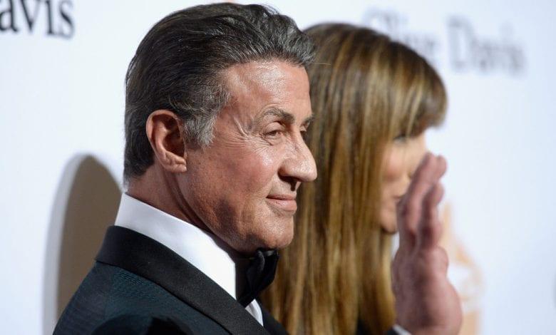 Sylvester Stallone a cumpărat o proprietate de 35 milioane de euro. Cum arată aceasta