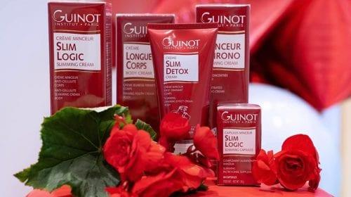 Guinot Institut a lansat programe avansate de anticelulită, detox și remodelare corporală