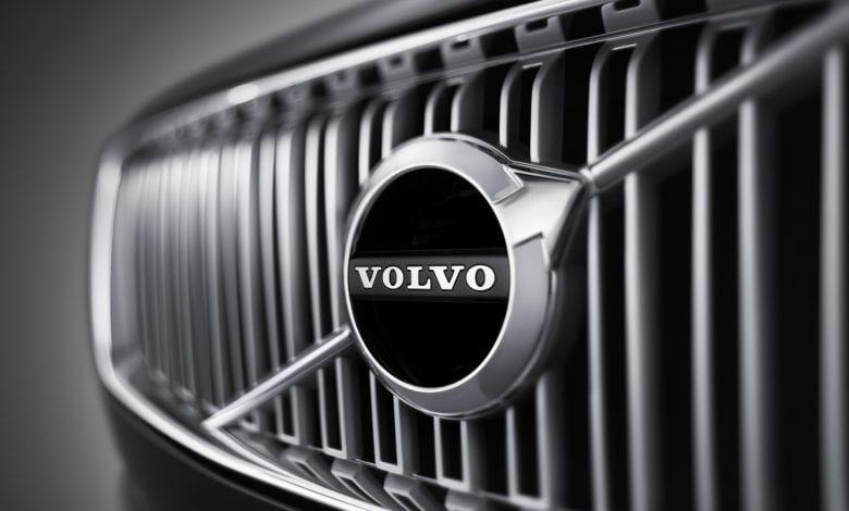 Un model Volvo valorează 20 de milioane de dolari. Ce îl face atât de special și scump