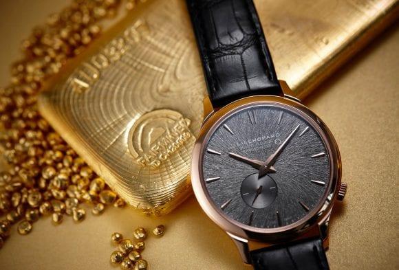 Aurul sustenabil și diamantele etice – Bătălia pentru luxul responsabil