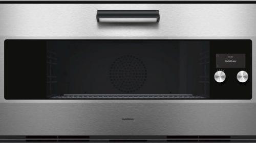 EB 333 – Cuptorul care transformă experiența gătitului într-una de neuitat