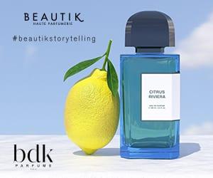 Beautik Parfume