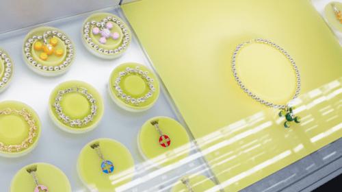 Frank Ocean a lansat Homer – un brand de accesorii de lux