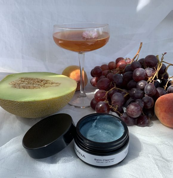 Îngrijire la început de toamnă cu Iehana Cosmetics