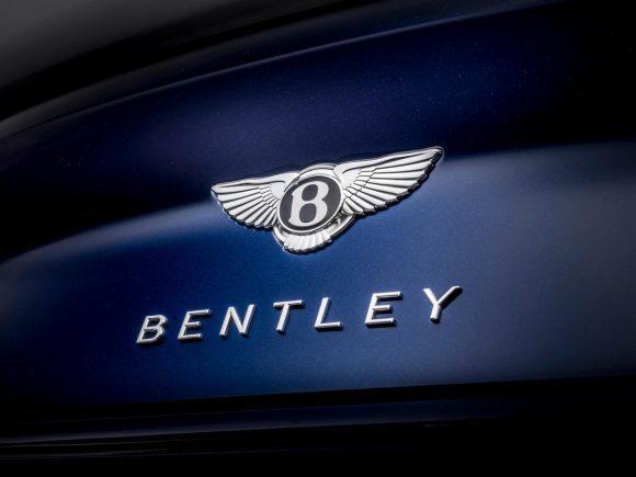 Noutăți pentru fiecare, de la Bentley