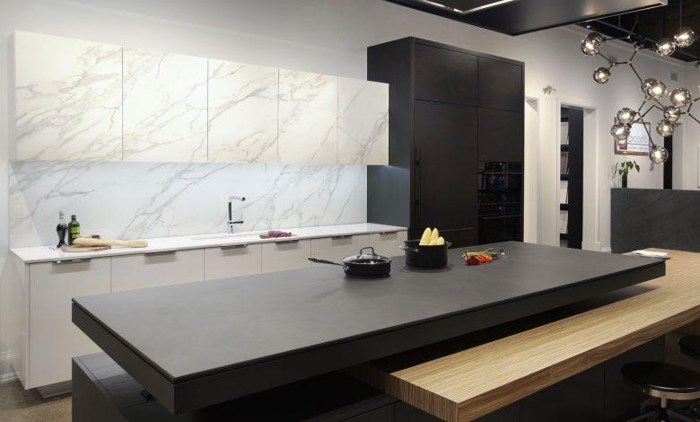 Descoperă tehnologia TPB tech® pentru bucătăria ta KUXA!