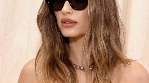 Top 10 vedete de la Hollywood pasionate de ochelarii de soare